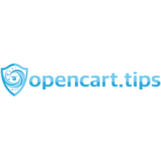OpenCart.TIPS
